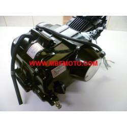 Lifan 70cc