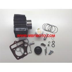 MBF Sylinterisarja 72cc
