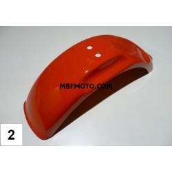 80100-165-710ZG
