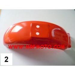 80100-165-790ZH
