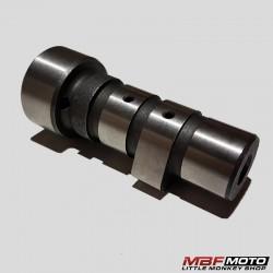 14101-GB2-000P nokka-akseli