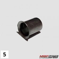 Holkki sylinteri Honda Monkey 90602-GB0-911