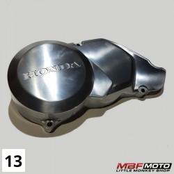 Magneetonkoppa Honda Monkey 11341-165-920