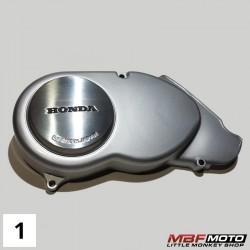Magneetonkoppa Honda Monkey -86 11341-120-020