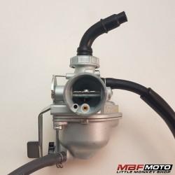 Keihin 9mm Z50j 16100-165-924