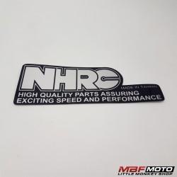 NHRC Tarra