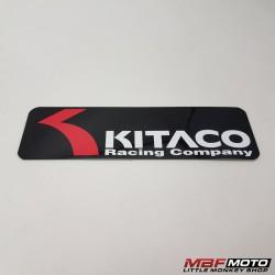 Kitaco tarra