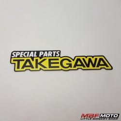 Takegawa tarra 08-01-0081