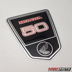 Tarra Honda 87121-098-600