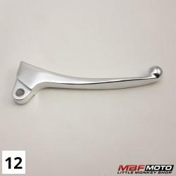 Jarruvipu 53175-GR2-010 Honda Z50J