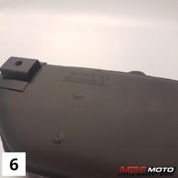 Pakoputki 18300-165-642 Honda Monkey Z50J