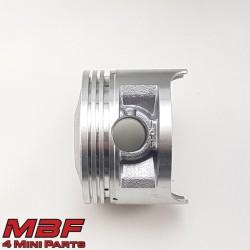 MBF Power Pack 85cc Monkey
