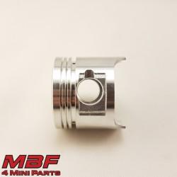 MBF Sylinterisarja 50cc Monkey