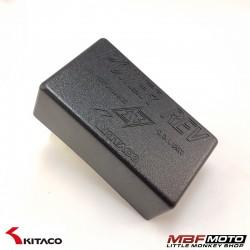 Power Rev CDI 766-1123300 Kitaco