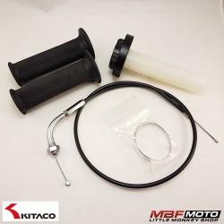 Kaasukahvasarja 901-1013000 Kitaco