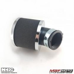 NHRC Ilmansuodatin 35mm Monkey