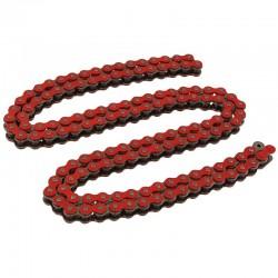 KMC 420H Ketju 90L punainen