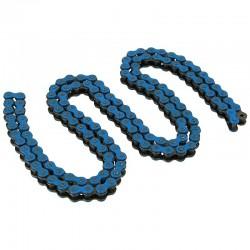 KMC Ketju 90L 420H sininen
