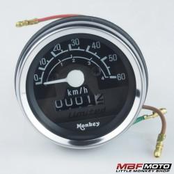 37200-GFL-Y21 Honda Monkey