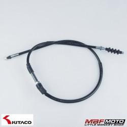 Kytkinvaijeri STD 909-1083001 Kitaco